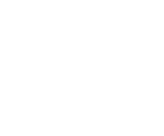 Crown Services Careers